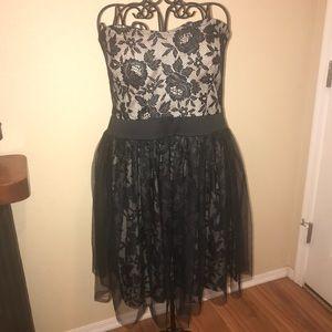 Rue 21 dress XL